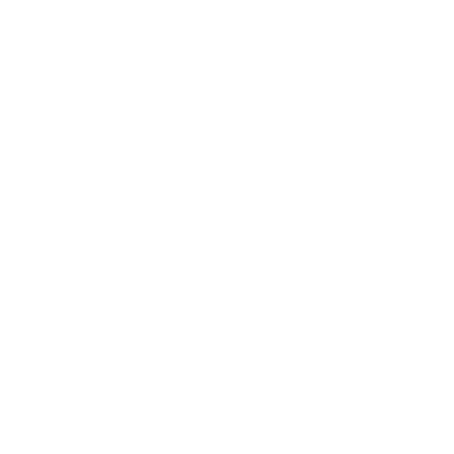 Europrogress Group