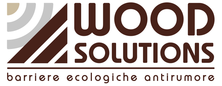 logo VITA INTERNATIONAL